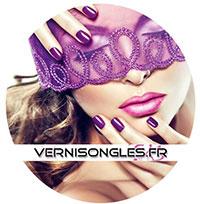 logo vernisongles.fr